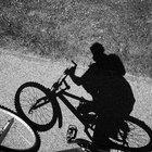 Lista de marcas de bicicletas BMX