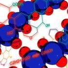 ¿Cuál es la diferencia entre los ribosomas y el ADN ribosomal?