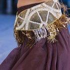 Historia del baile folclórico noruego
