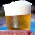Problemas de salud relacionados con el consumo de cerveza