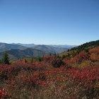 Cómo ir a esquiar en Appalachian Ski Mountain, Carolina del Norte