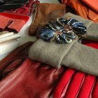 How to Start a Fashion Accessories Retail Business