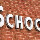 Conferencias guiadas por estudiantes para padres y maestros