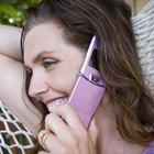Cómo escuchar conversaciones de teléfonos móviles