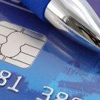 How to Send Money Using a Prepaid Visa Card