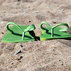 Playas para adultos en Florida