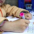 Estilos de aprendizaje cinestésico, auditivo y visual para niños