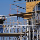 Construction Lien Law in Florida