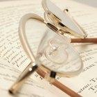 Obtain Custom Made Lenses for Vintage Eyeglasses
