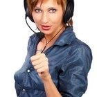 Juegos divertidos para un centro de llamadas para mantener a los representantes motivados