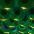 Enfermedades de la membrana celular