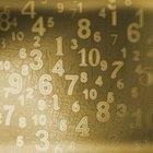 Juegos matemáticos divertidos para jóvenes