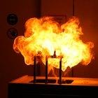¿Qué es la energía libre de Gibbs?