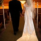 Unique Places to Get Married in Alabama