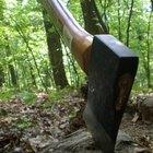 Historia de las herramientas de carpintería
