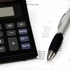 What Is a Trust Accountant?
