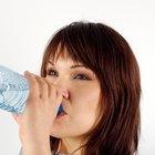 Dieta para la nefrectomía