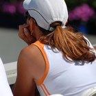 ¿Cuánto tiempo lleva recuperarse del codo de tenista?