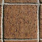 Características de los suelos lateríticos
