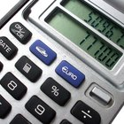 What Is CVP and How Is it Important to Managerial Accounting?