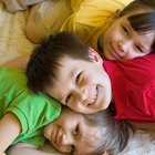 Open a Licensed Family Daycare in Milwaukee, WI