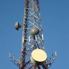 Cómo establecer una empresa de telecomunicaciones