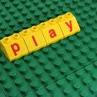 Las teorías sobre el juego en la educación de la primera infancia