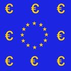 Features of Euro Currency
