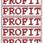 How to Calculate Profit Contribution