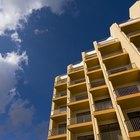 Estrategias de venta para hoteles