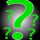 ¿Cuál es la diferencia entre los datos nominales y ordinales?