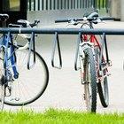Identificación de bicicletas Bianchi