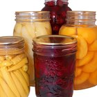 How to Use Citric Acid in Canning