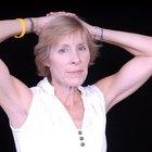 Serotonina y menopausia