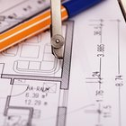 How to Convert a 2D House Plan Into a 3D Plan