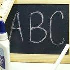 Condiciones en el aula que mejoran y facilitan el aprendizaje