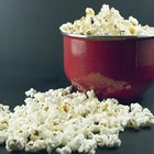 How to Start a Gourmet Popcorn Business