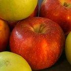 Qué frutas comer para mantener un hígado sano