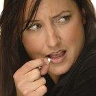Dosis más habituales de amoxicilina en el tratamiento de la infección en los senos paranasales