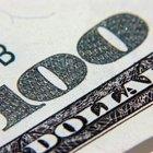 ¿Qué sucede con las exportaciones e importaciones cuando el dólar se aprecia y se deprecia?