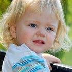 Manualidades para el Día de la Madre para niños entre los 1 y 3 años