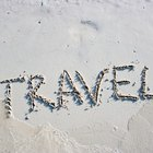 How to Become a Traverus Travel Agent