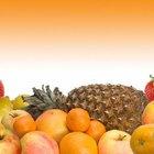 ¿Qué vitaminas son buenas para el hígado?