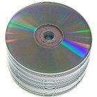 Cómo reproducir DVDs en una Sony PlayStation 2