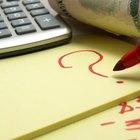 La importancia de la tecnología de la información en las finanzas