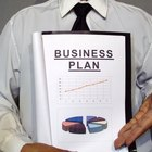 Define Single Use & Standing Plans for Business