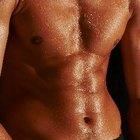 Puede el ejercicio agravar una hernia de hiato