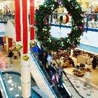Ventajas y desventajas de los centros comerciales