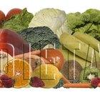 Alimentos a evitar después de una cirugía de bypass gástrico