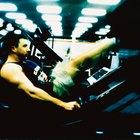 ¿Cuál es el mejor ejercicio para incrementar la fuerza en las piernas?